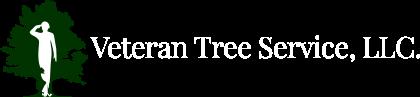 Veteran Tree Service, LLC Logo